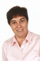 Olga Codej&oacute;n Iruela