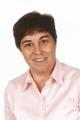 Olga Codejón Iruela