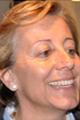 Rosa Mª Peris Sirvent