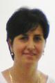 Sandra Garcet Rodríguez