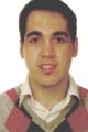 Sergio Fernéndez Pastor