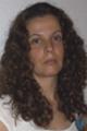 Sonia Gutiérrez Gómez-Calcerada