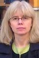 Svetlana Stefanova Radoulska