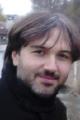 David Campañó Contreras