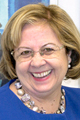 Pilar Martin Lobo