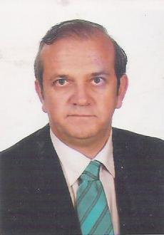 Antonio Rubio Plo